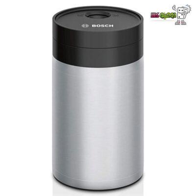 اسپرسوساز بوش TIS65621GB