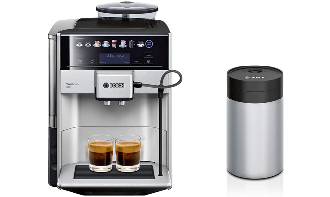 bosch espresso maker tis65621gb dominokala 05 - اسپرسوساز بوش TIS65621GB