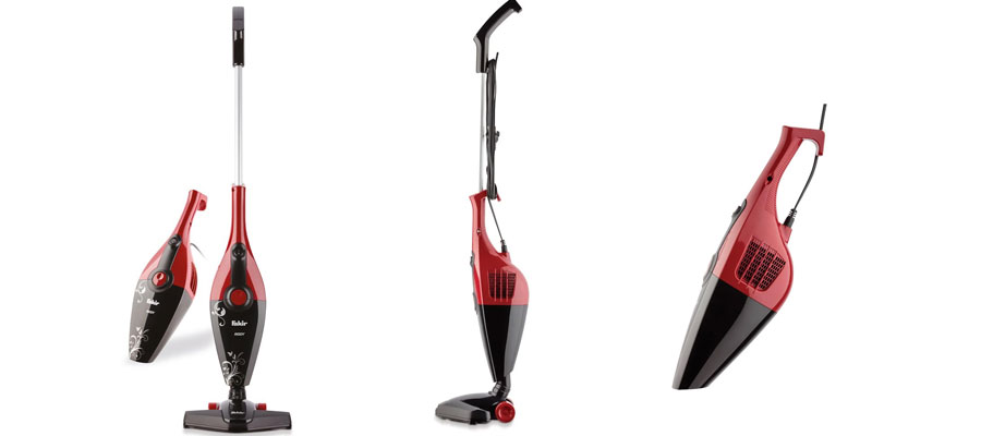 fakir upright vacuum cleaner rody dominokala 08 - جاروبرقی ایستاده فکر RODY