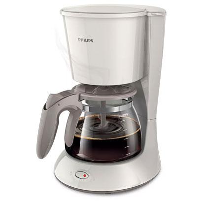 قهوه ساز فیلیپس HD7447
