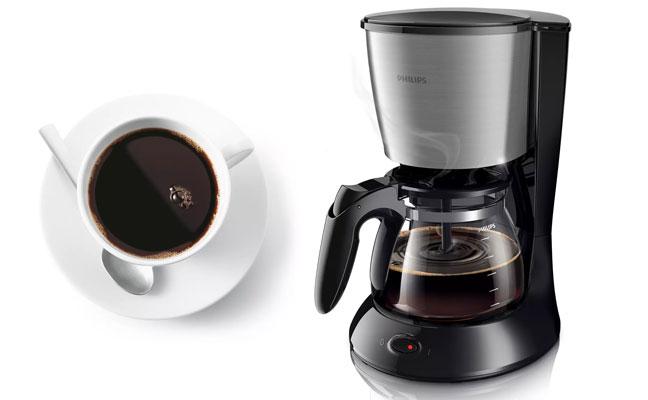 philips coffee maker HD7447 dominokala 06 1 - قهوه ساز فیلیپس HD7457