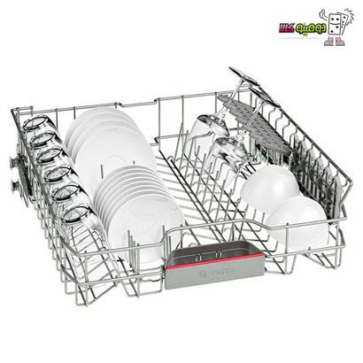 ماشین ظرفشویی بوش SMS46NI03E