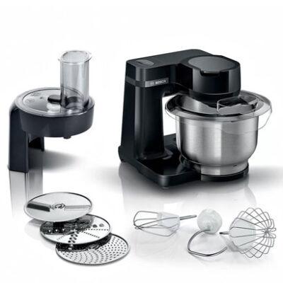 ماشین آشپزخانه بوش MUMS2EB01
