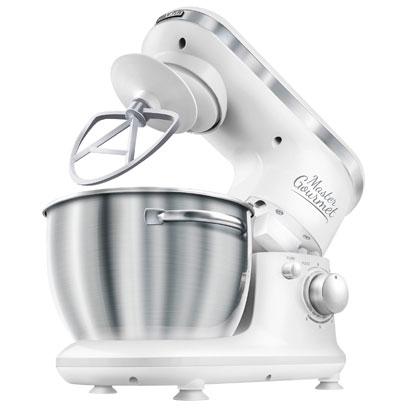 ماشین آشپزخانه سنکور STM 3620