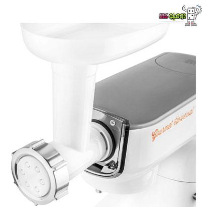 ماشین آشپزخانه سنکور STM 3700