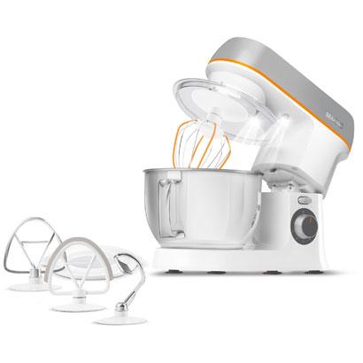 ماشین آشپزخانه سنکور STM 3730