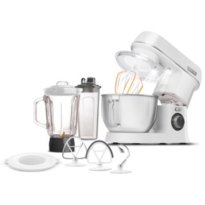 ماشین آشپزخانه سنکور STM 3750WH