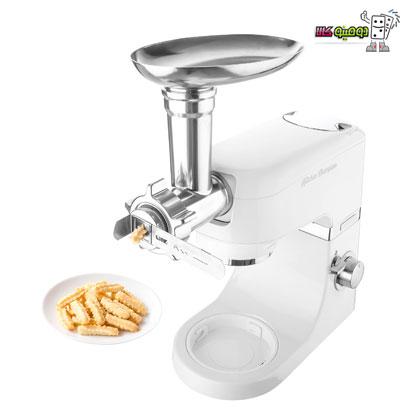 ماشین آشپزخانه سنکور STM 6350