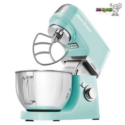 ماشین آشپزخانه سنکور STM 6351