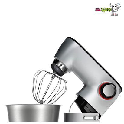 ماشین آشپزخانه بوش MUM9A32S00