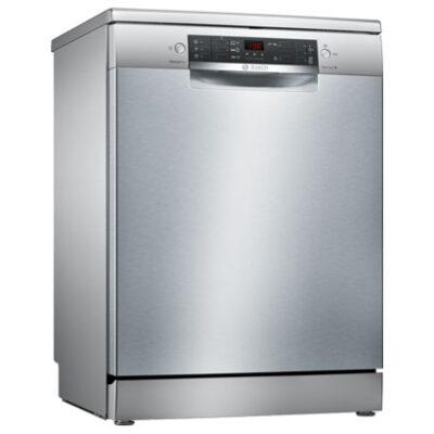ماشین ظرفشویی بوش SMS45DI10Q