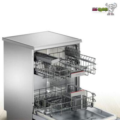 ماشین ظرفشویی بوش SMS46II10Q