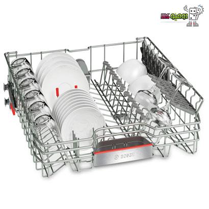 ماشین ظرفشویی بوش SMS88TW01M