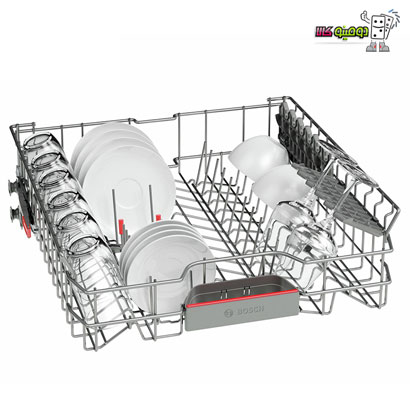 ماشین ظرفشویی بوش SMS46NW01D