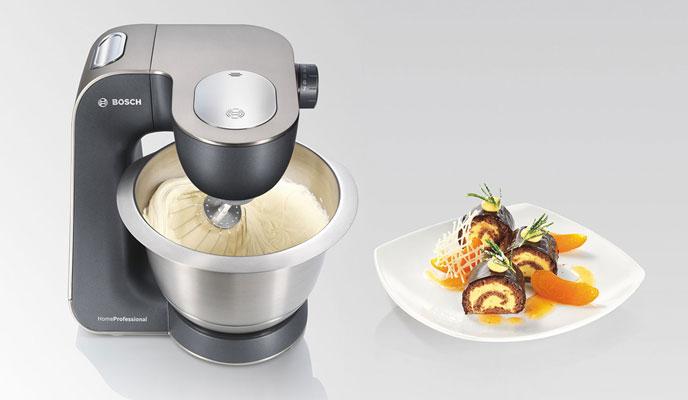 bosch kitchen machine MUM57830GB dominokala 06 - ماشین آشپزخانه بوش MUM57830GB