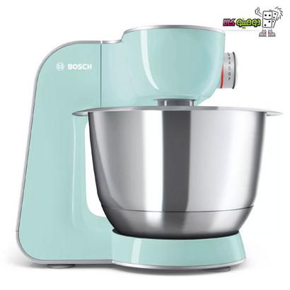 ماشین آشپزخانه بوش MUM58020
