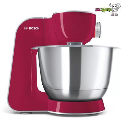 ماشین آشپزخانه بوش MUM58420