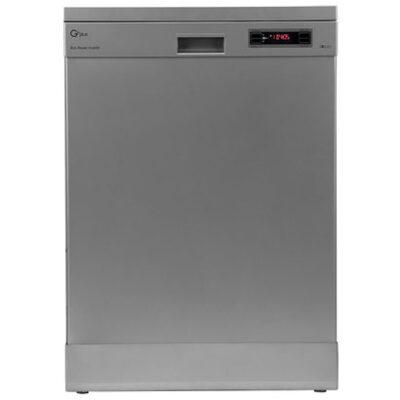 ماشین ظرفشویی جی پلاس GDW J441