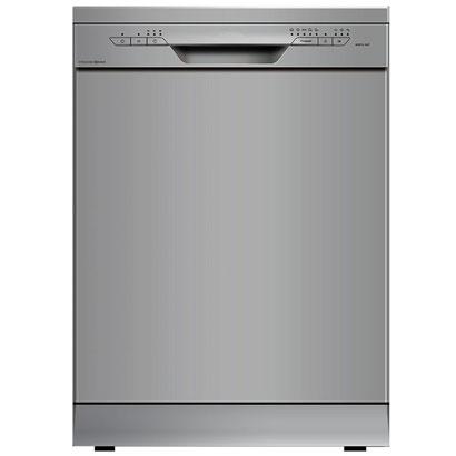 ماشین ظرفشویی پاکشوما MDF 14201