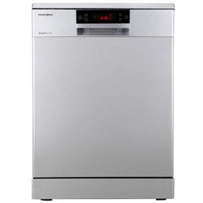 ماشین ظرفشویی پاکشوما MDF 14302
