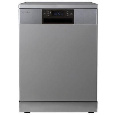 ماشین ظرفشویی پاکشوما MDF 15303