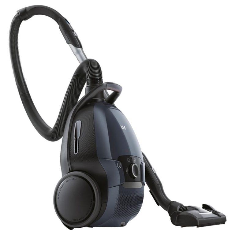 AEG VX9 4 ANIM Vacuum cleaner dominokala 8 - جاروبرقی آاگ VX9-4-H4MG