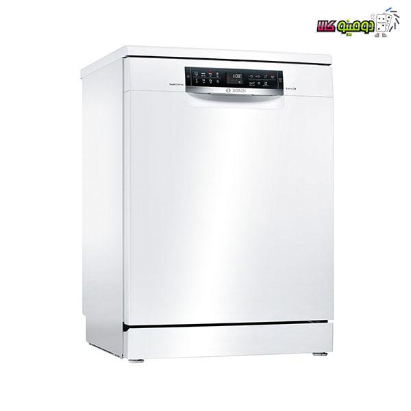 ماشین ظرفشویی بوش 46MW20