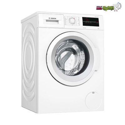 ماشین لباسشویی بوش WAJ20180ME