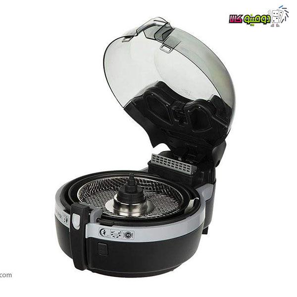 مولتی کوکر تکنو TE-4553