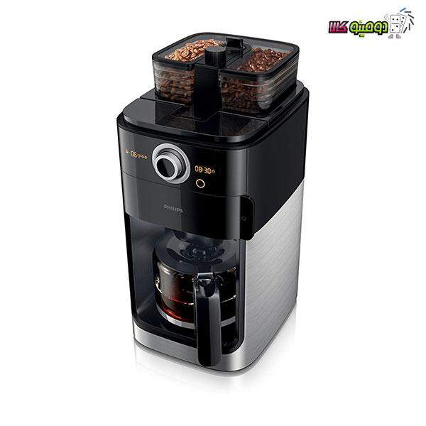 قهوه ساز فیلیپس HD7766