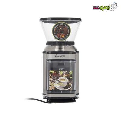 آسیاب قهوه هانس HG7216