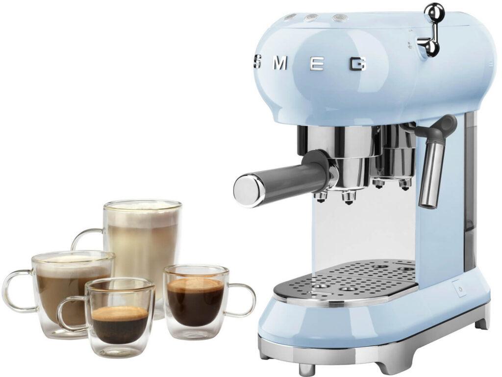 Esmeg espresso machine ECF01 dominokala 3 1024x769 - اسپرسو ساز اسمگ ECF01