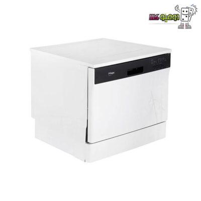 ماشین ظرفشویی رومیزی مجیک KOR-2155