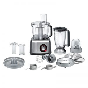 BOSCH FOOD Processor MC812M844 Dominokala 1 ovul11ws85t5vpd6r02jz354jazeuu8s3anuox443c - دومینو کالا