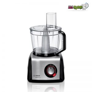 BOSCH FOOD Processor MC812M844 Dominokala 3 ovul11ws85t5vpd6r02jz354jazeuu8s3anuox443c - دومینو کالا