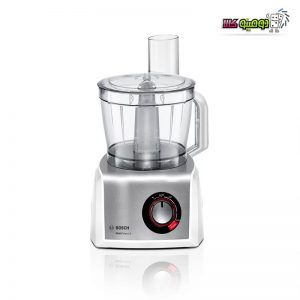 BOSCH FOOD Processor MC812S820 Dominokala 2 ovul11ws85t5vpd6r02jz354jazeuu8s3anuox443c - دومینو کالا