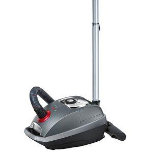 BOSCH vacuum cleaner BGL8PRO3 dominokala 011 p82bjpvf544bf1r9tc2w1n6rfn00bdfxjspqr8ojw8 - دومینو کالا