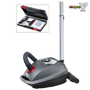 BOSCH vacuum cleaner BGL8PRO3 dominokala 06 p82bjhevflsqik3k6qf8x7bm365pe3icimudfr13g8 - دومینو کالا