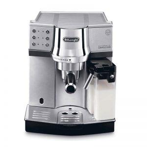DeLonghi EC850.M Pump Espresso DOMINOKALA 7 owit6y1tvr5p5e6b3wwdcxs6hyrljzp9kfq13n58s8 - دومینو کالا