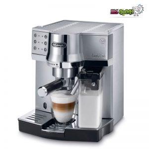 DeLonghi EC850.M Pump Espresso DOMINOKALA 8 owit7q8zks8atp1cj936fqo0biwlywt7obalhxzflk - دومینو کالا