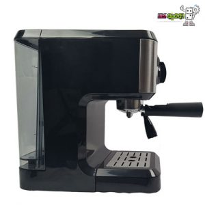 NOVA 146 Espresso Maker dominokala 04 p9zxz75ziw7plvhxce0ms1lga7io1y5xw5rlvtked4 - دومینو کالا