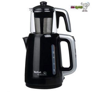 TEFAL tea maker BJ201 dominokala 01 p475fwbh7hn9ks9qukxu2bqlajbdoykq5ronppx0oo - دومینو کالا