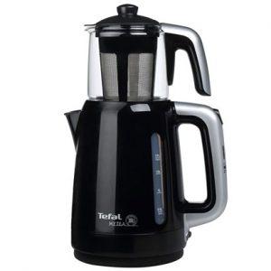 TEFAL tea maker BJ201 dominokala 02 p475my3wgraoni13omn3rjp1okkhf8k94ntrafgq0o - دومینو کالا