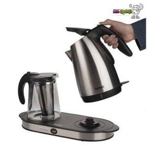 TEFAL tea maker BK511 dominokala 01 p4788motmbjhsdy8n4gi9wmx32tgl8h60cjx78k5vc - دومینو کالا