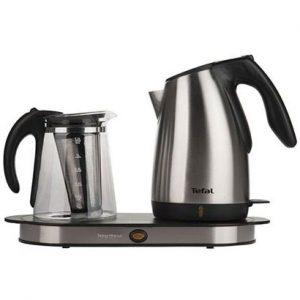 TEFAL tea maker BK511 dominokala 08 p47896ffluaik75kfuzo89nlk6462vnj3294a1qw8o - دومینو کالا