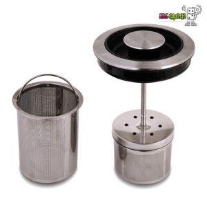 beem tea maker tm2802 dominokala 01 p45egrh96y3yrherblm13fgp3pqe6c7j4hu39nf4c8 - دومینو کالا