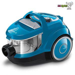 bosch vacuum cleaner bgs2uco1gb dominokala 01 p842pfkyzwnvi326x5sogvotbk5hppxhhmyo51f8oo - دومینو کالا