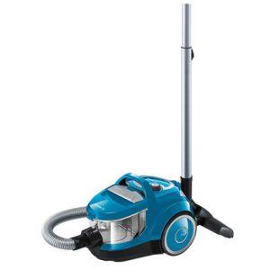 bosch vacuum cleaner bgs2uco1gb dominokala 05 p842pn3oiky62yr9p91p0tsi2n4ffarc6o6jz943aw - دومینو کالا