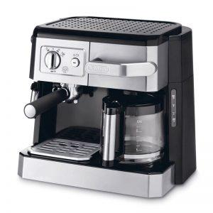 delonghi BCO420 Espresso MAKER DOMINOKALA 1 ownt5u60zs9u1v80xg80r0g9j14r2igczz46m0tsqg - دومینو کالا