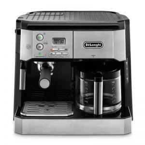 delonghi BCO431 Espresso MAKER DOMINOKALA 1 oxdz5iym3stgt2lphgq6x0krjkqg6wiaf90y5tmmyg - دومینو کالا